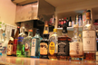 [bar] 水曜日:もくもくNight