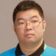 MakotoKimura