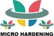 Micro Hardening v1.0 - 2018/02/10