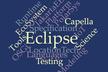 Eclipse 最新事情セミナー