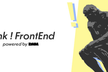 Think ! FrontEnd by DMM #01 [オンライン開催]