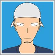 froide-komatsu