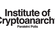 Institute of Cryptoanarchy - Open Source concept