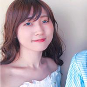 shiho-nakamura