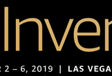 AWS re:Invent 2019 re:Cap | AI/ML