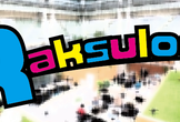 Raksuloon! #01 (増枠)