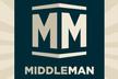 Tokyo Middleman Meetup #1