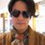 Yusuke_CHAMOTO