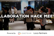 Collaboration Hack Meetup!!