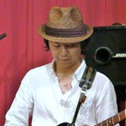 ToruTakayanagi