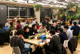 ML@Loft #10. Edge Deep Learning
