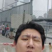 Takeshi_Watanabe