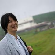 Kazuma_Sakane