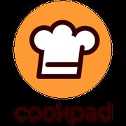 cookpad-event