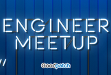 Goodpatch Engineer Meetup Vol.2