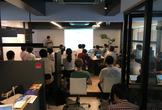 大江橋Pythonの会#3(延期開催)