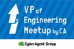 VP of Engineering Meetup by CA #3
