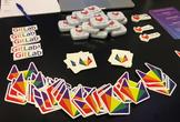 GitLab Meetup Tokyo #19 w/GitLab team-members