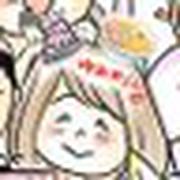 yumika_shi