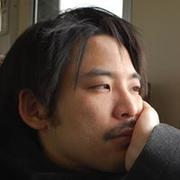 taisei_sato