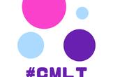 ※オンライン開催に切り替えます※コミュニティマネージャーのためのLT大会#1