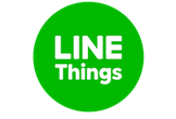 LINE Things LT 大会!
