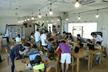 CoderDojo枚方 第13回子ども向けプログラミングワークショップ