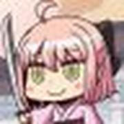 tatsumi_rize