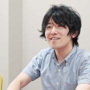 Kazuhito Nakamura