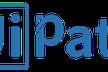 UiPath Developer Community 第7回 ワークショップ