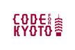 チャレンジ!オープンガバナンス&アーバンデータチャレンジ2017キックオフCodeforKyoto