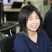 ishikawa_mizuki