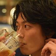 Yusuke_Maeda