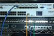 自宅ラック勉強会 #5.0 RouterBoard勉強会 Vol.4