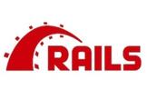 Railsソースコーディング第三回