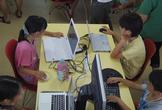 CoderDojo富田林 第3回:子ども向けプログラミングクラブ