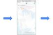 【無料】swiftでTableViewを使ってメモアプリを作成しよう