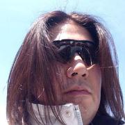 Takeshi SHIMADA