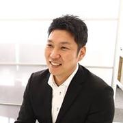 TetsuyaOgata
