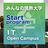 @名古屋:【2020年新卒者向け】組込開発入門講座 ~Arduinoで電子工作~