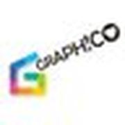 graphico_Inc