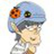 koudai_nanahosi
