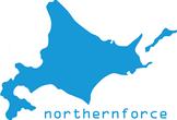 northernforce #5 (2017年大感謝祭)