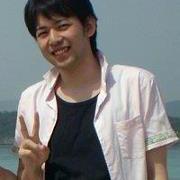 TatsukiOgawa