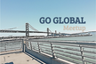 """GO GLOBAL"" meetup #4"