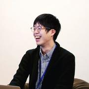 Takahiro Hayashi