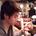 takeshi_kawai