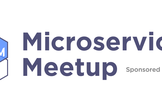 Microservices Meetup vol.8 Lightning Talks Battle!