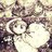 kaizen_nagoya