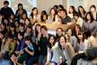 東京Node女学園1限目補講 - Node.jsを動かしてみよう
